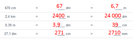 umrechnung meter in hektar