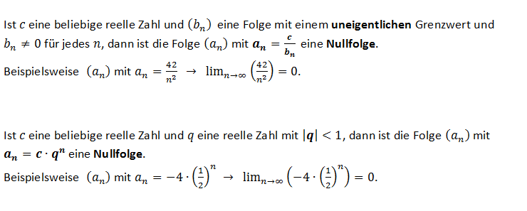 Abi-Analysis-Folgen_und_Grenzwerte-Grenzwerte_von_Folgen