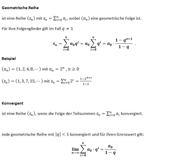 Abi-Analysis-Folgen_und_Grenzwerte-Reihen