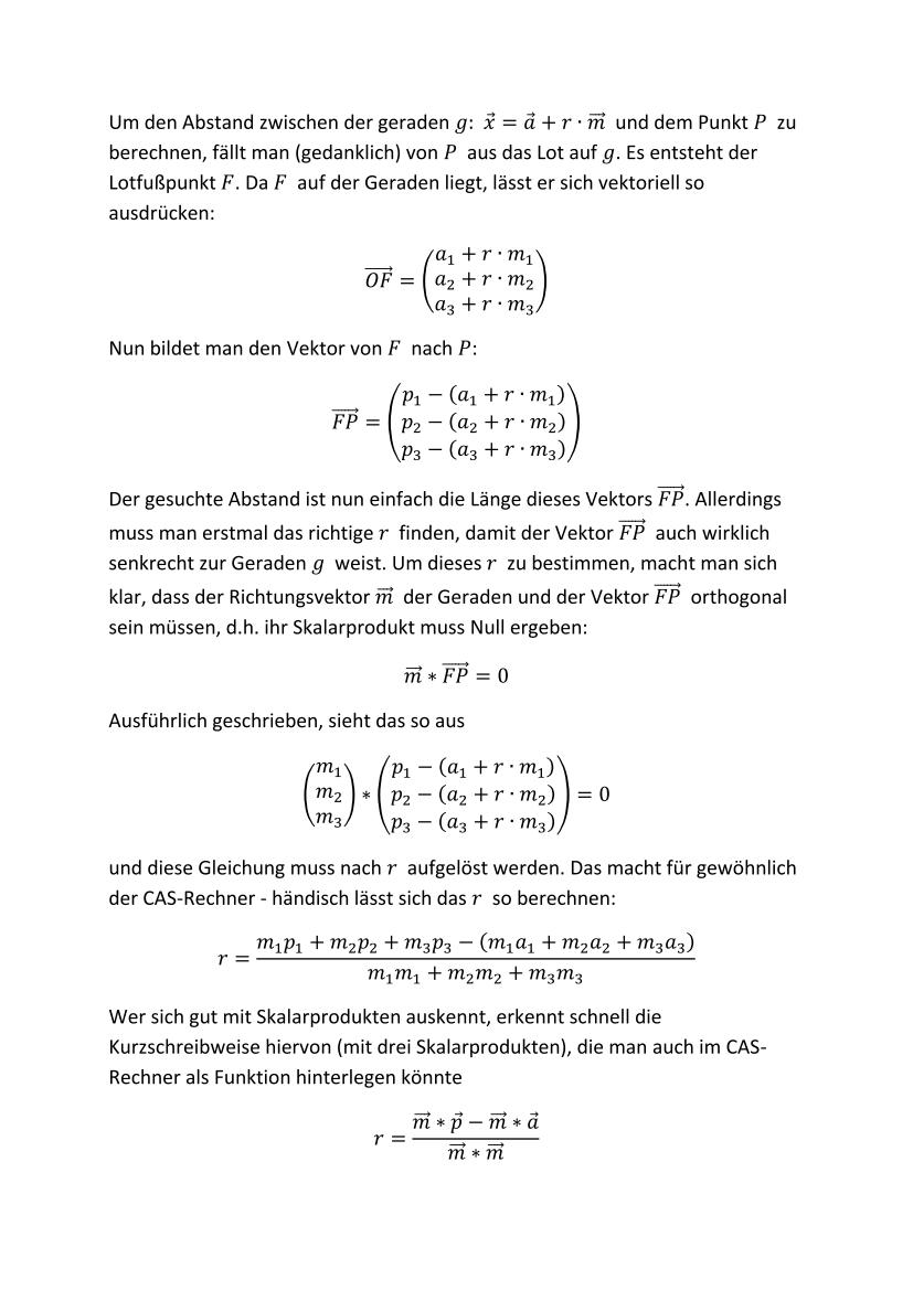 Lotfusspunktverfahren1