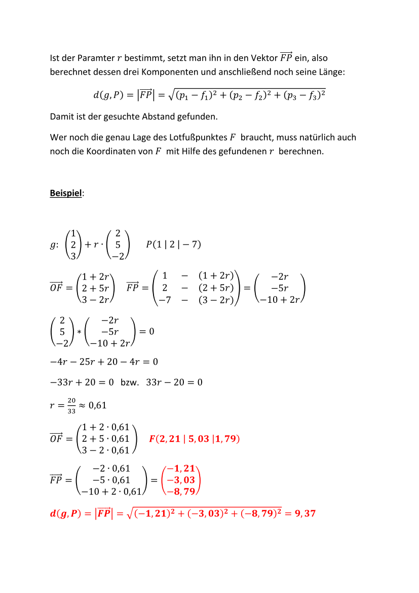 Lotfusspunktverfahren2